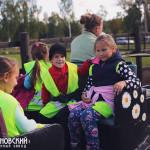 экскурсия катание в карете